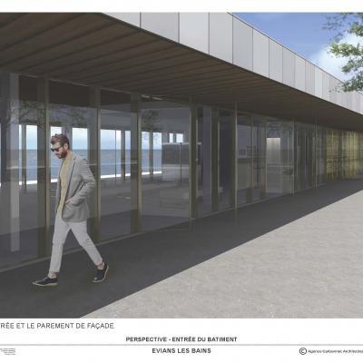 extérieur 2 agence carbonnet architectes