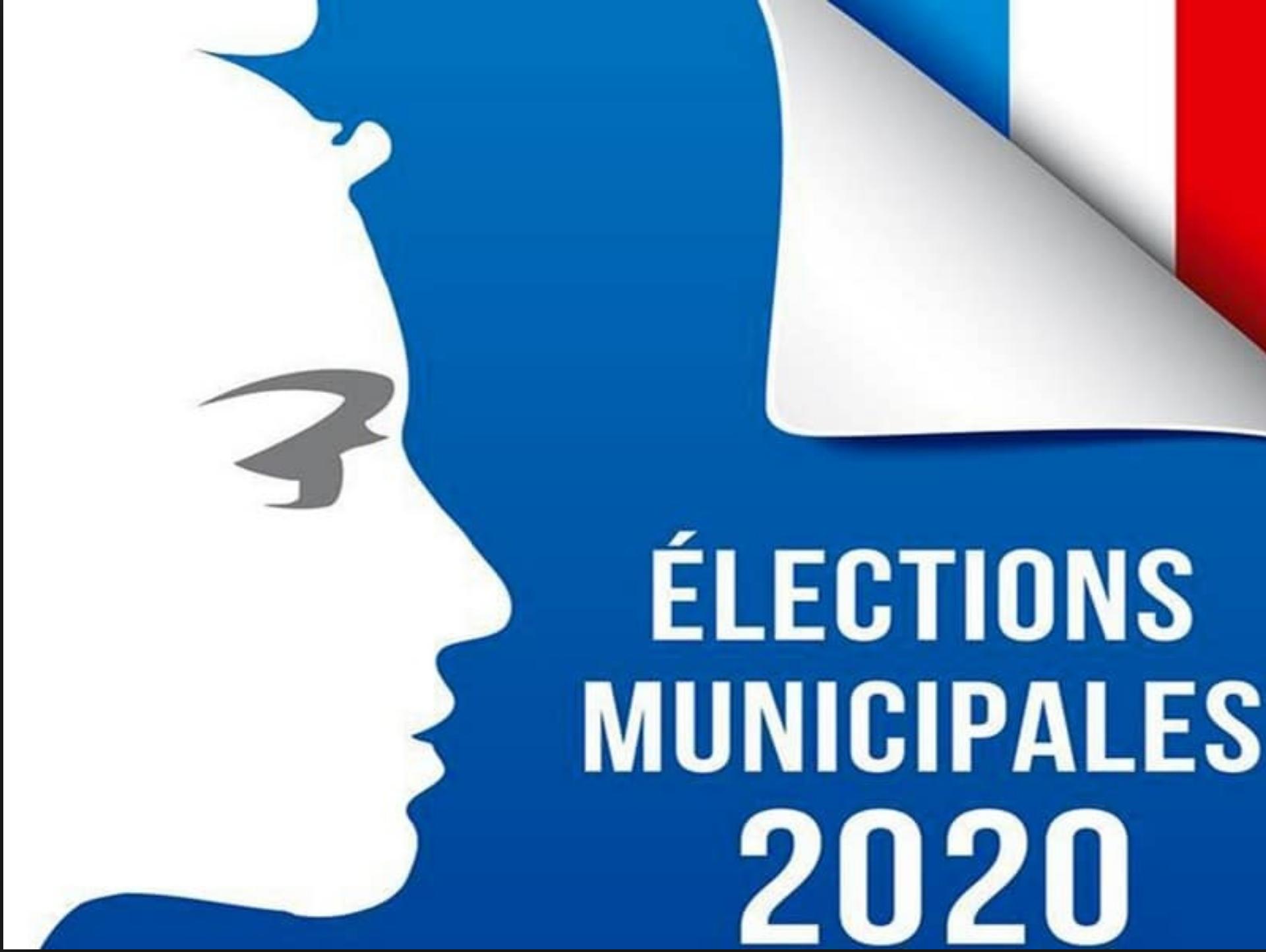 Dossier municipale 2020