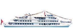 lausanne-bateau.jpg