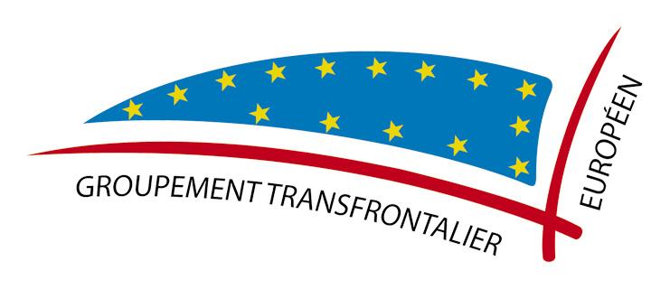 Sous Commission Transport Lacustre (SCTL)